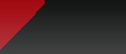 DC Legal Logo